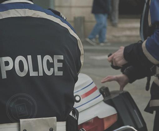 Qu'est ce qui est un délit routier ?