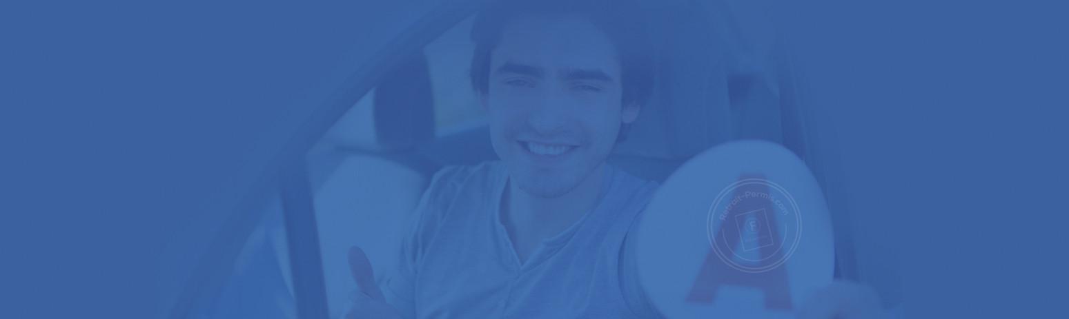 Stage de permis à points, regain automatique : les méthodes pour récupérer des points de permis de conduire